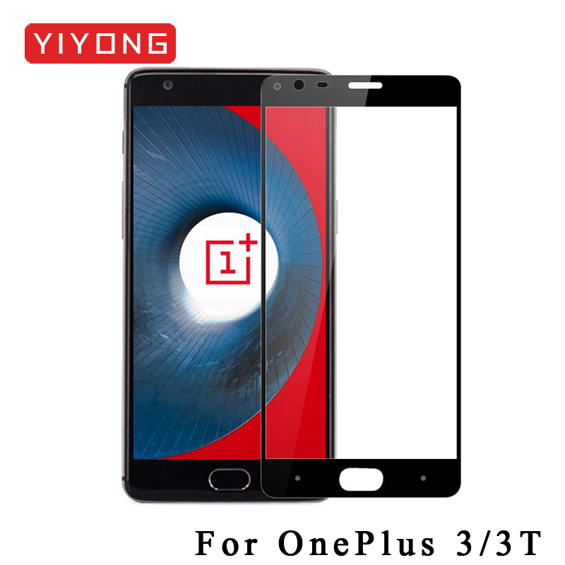 шт./лот Oneplus Guilds 7