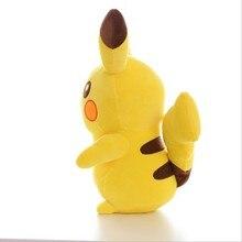 30cm Pikachu Plush Toys