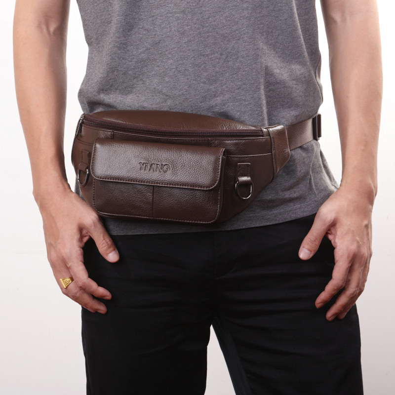 men's shoulder chest bag (17)