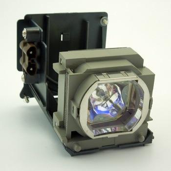 Projector Lamp VLT-HC7000LP / 915D116O12 for MITSUBISHI HC6500, HC6500U, HC7000, HC7000U with Japan phoenix original lamp burner