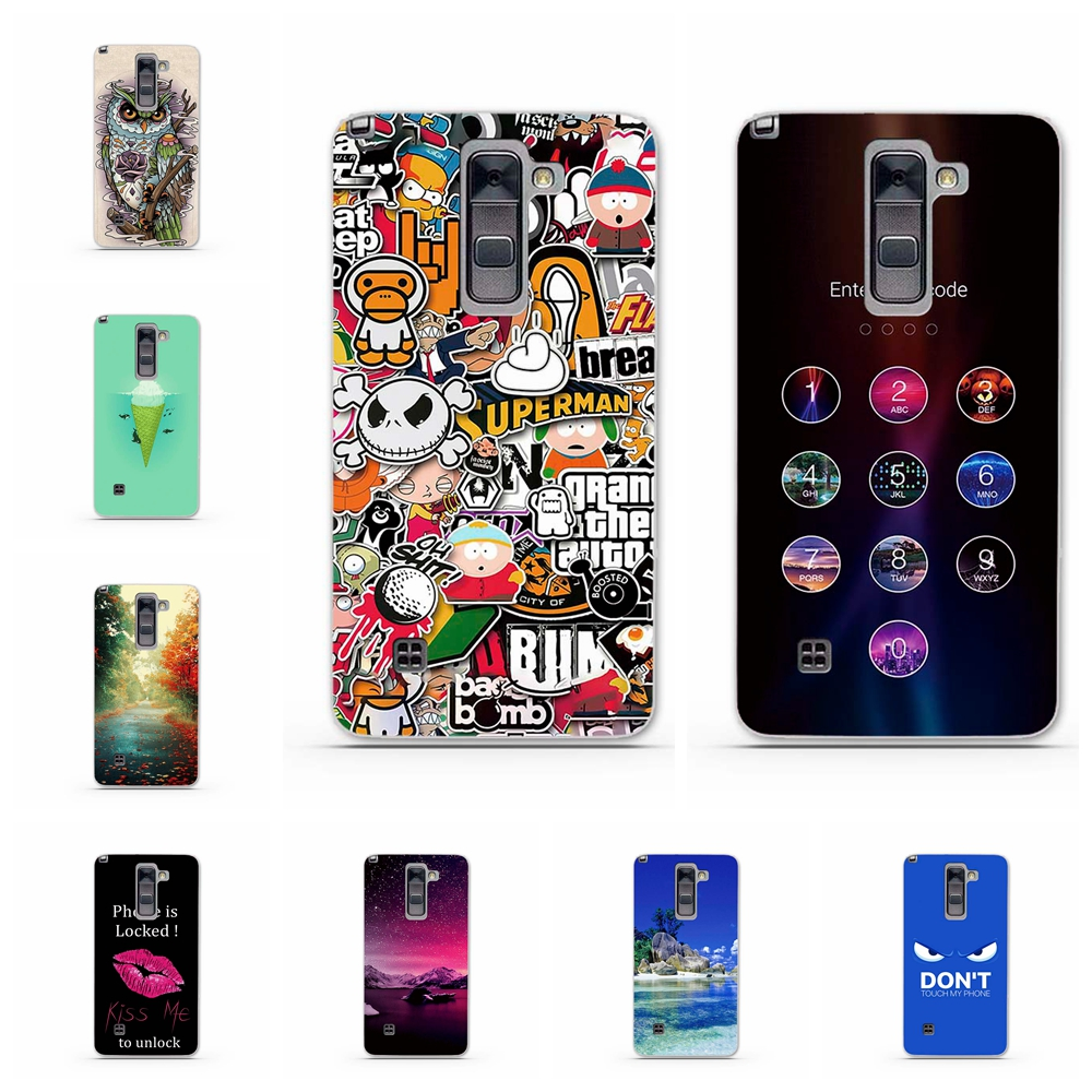 Worldwide delivery lg k550 in NaBaRa Online