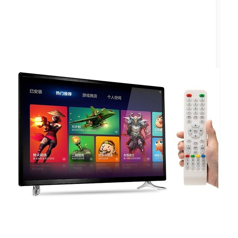 75 inch 80 inch 85 inch 90 inch led liquid crystal 4 k network television in led television from. Black Bedroom Furniture Sets. Home Design Ideas