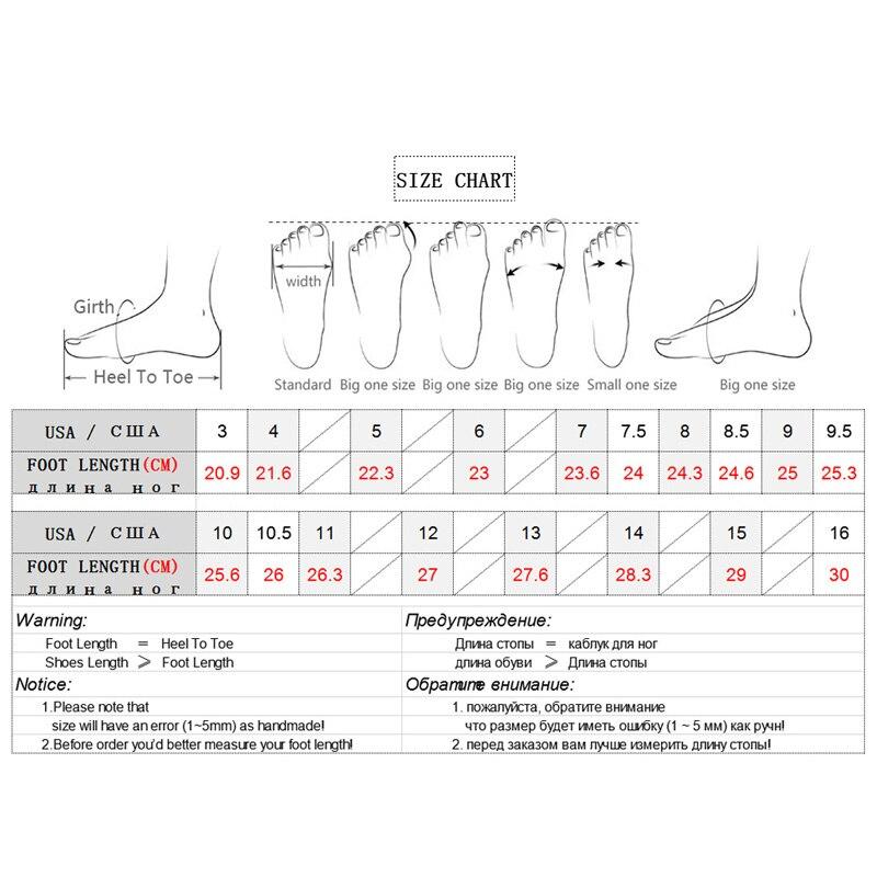 Dulce Dedo Patente Alta on Delgados Zapatos Del Damas Madura De Tacones Mujer Bombas Pie Super Cuadrado Ocio Cuero 2019 Básicos Slip Ty01 Moda wqqaI0