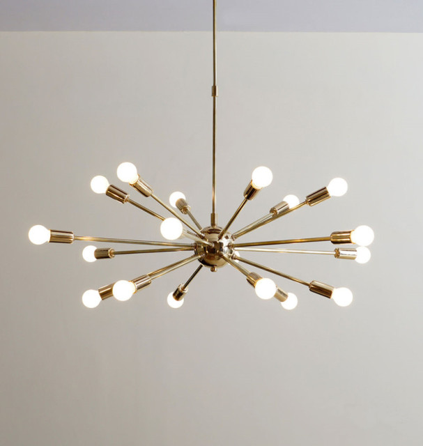 crisscross ylighting bubble lighting pendant mid modern century nelson saucer