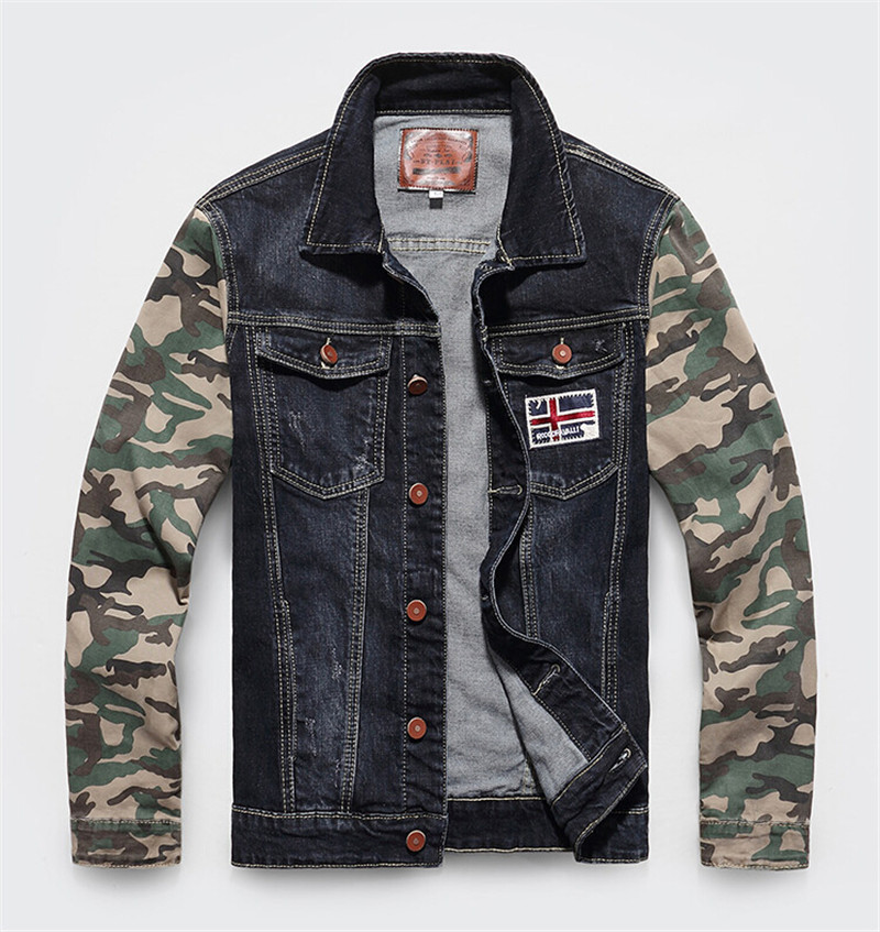 Men Denim Jackets No Sleeves Promotion-Shop for Promotional Men ...