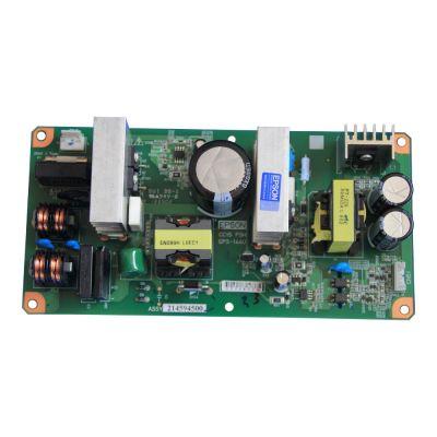 все цены на  for Epson  SureColor S30680 Power Board  онлайн