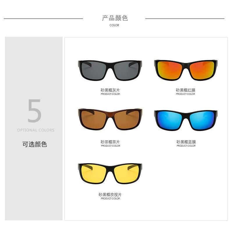 ALI shop ...  ... 1000007025536 ... 3 ... 2019 new polarized sunglasses men's and women's sports uv400 sunglasses men's and women's cheap luxury tones driving Oculos 1825 ...