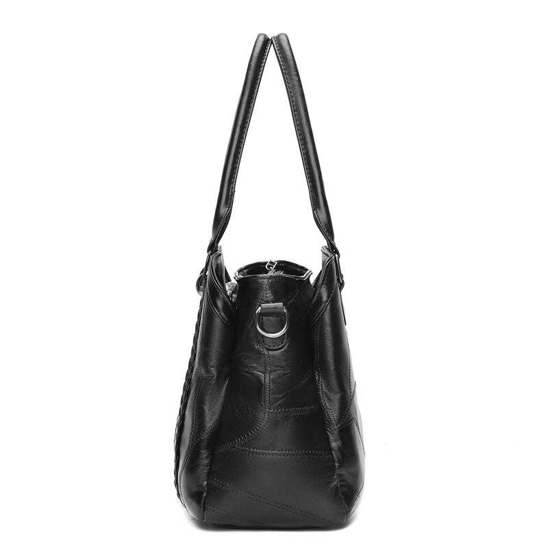 compras bolsa de ombro do Number OF Alças/straps : Único