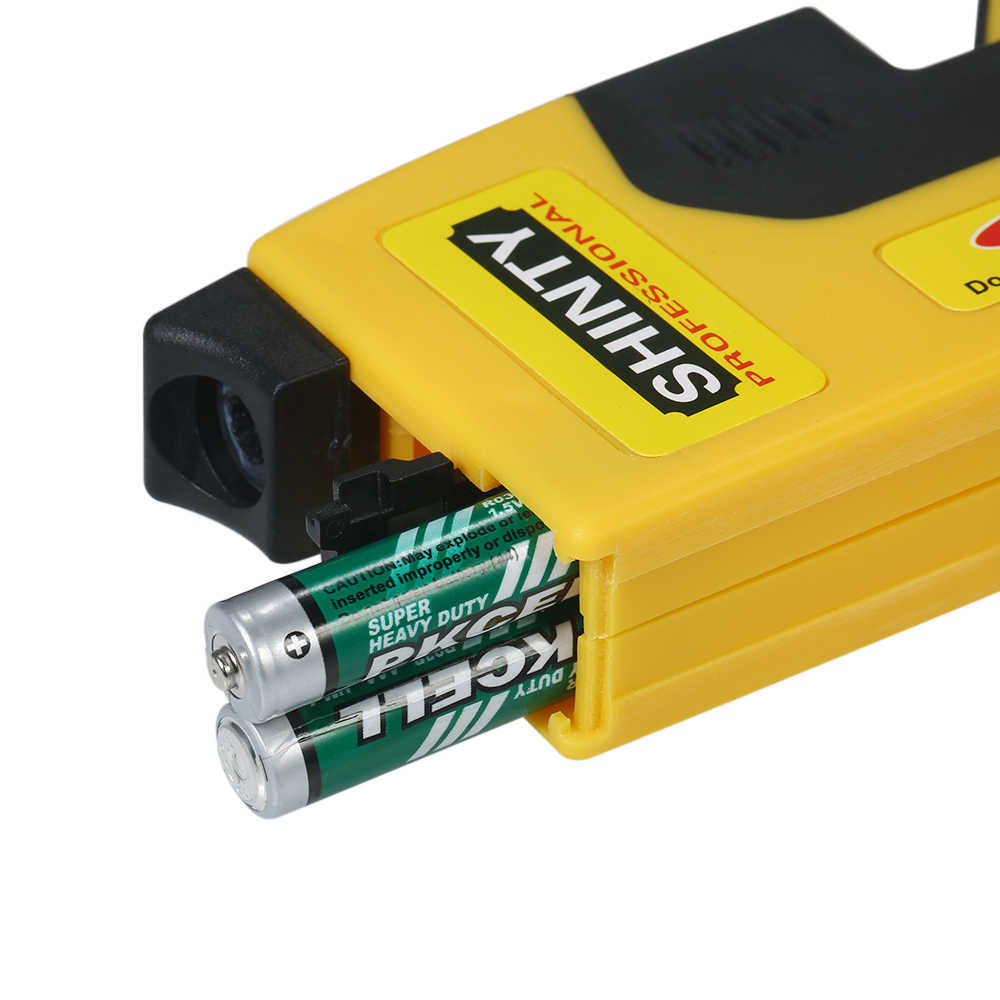 Outdoor Mode Cross Line Laser Levels Measure Tool With Tripod Rotary Laser Tool Spirit Level with Track 45-degree Measurement
