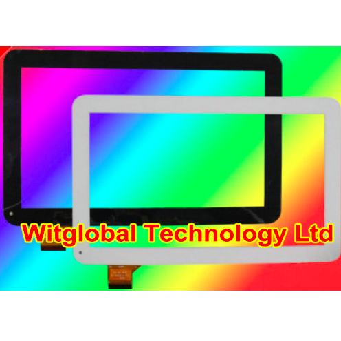 New touch screen touch panel digitizer glass replacement for 10.1'' Mediacom SmartPad i10 3G M-MPI10A3G Tablet Free shipping original new touch screen for 10 1 trekstor surftab xiron 10 1 3g tablet touch panel digitizer glass replacement free shipping