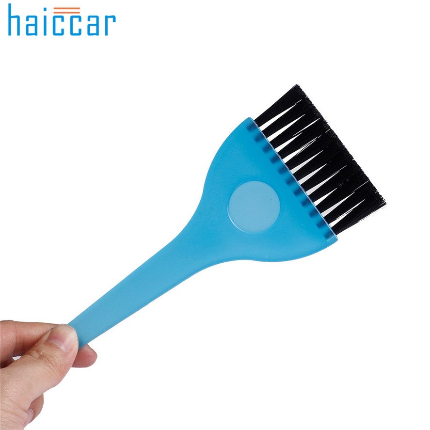 Online color mixer tool - Haicar 1pc Professional Hair Coloring Tool For Hair Salon Hairdressing Hair Dye Color Bowl Color Mixing
