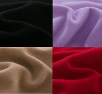PPCrafts Woollen Fabric Thick Cashmere Wool Coat And Suit Coats For Fall Winter Coats Clothing