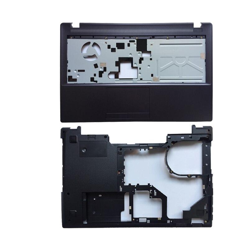 Laptop Palmrest upper cover/Bottom case cover for Hasee K590C K610C K650D K640E for Clevo W650SR W655SR W650SZ W650SJ W656SCLaptop Palmrest upper cover/Bottom case cover for Hasee K590C K610C K650D K640E for Clevo W650SR W655SR W650SZ W650SJ W656SC