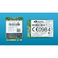BCM94352Z 802 11ac NGFF M2 Dual Band 2x2 AC BT4 0 867Mbps Wireless Card