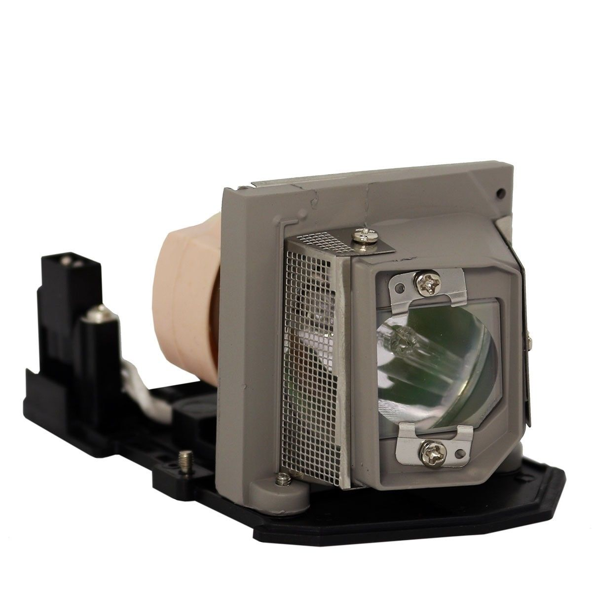 Projector Lamp Bulb BL-FP190A BLFP190A SP.8TK01GC01 for OPTOMA S300 S300+ X300 DS325 DX325 With HousingProjector Lamp Bulb BL-FP190A BLFP190A SP.8TK01GC01 for OPTOMA S300 S300+ X300 DS325 DX325 With Housing