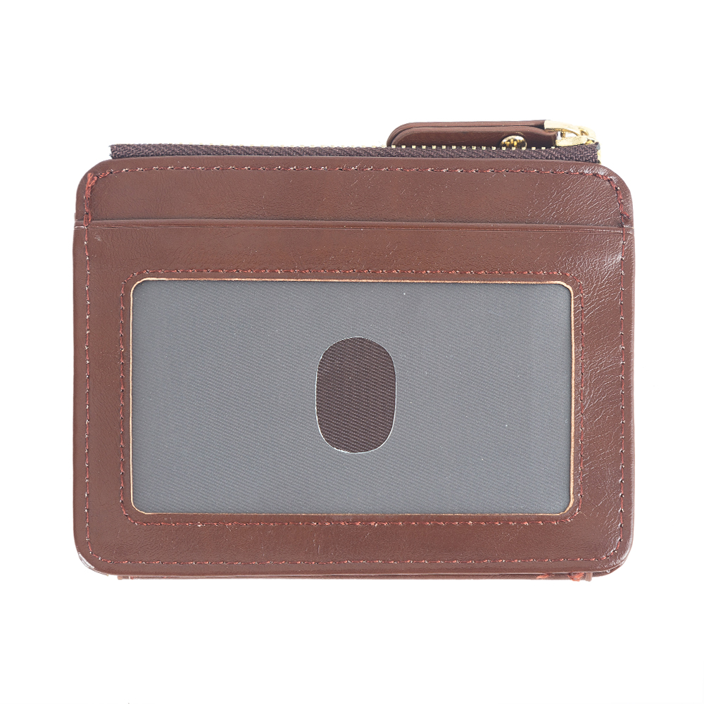 409c47c7db2 Detail Feedback Questions about Women Male Wallet Female Coin Purse ...