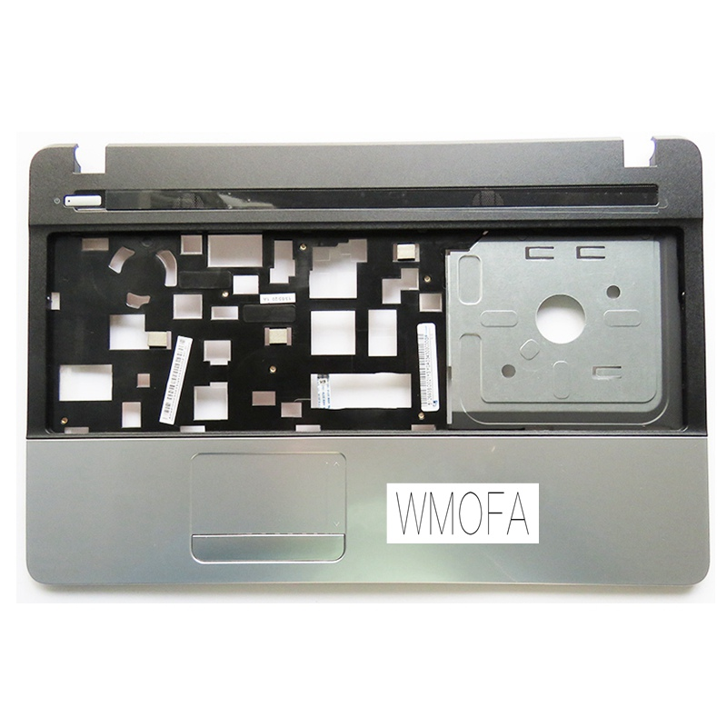 NEW Palmrest upper case cover for Acer Aspire E1-521 E1-531 E1-571 E1-571G E1-531G AP0PI000300 wzsm brand new lcd flex video cable for acer e1 e1 521 e1 531 e1 571 v3 571 gateway nv53 nv55 nv56 laptop cable p n dc02001fo10