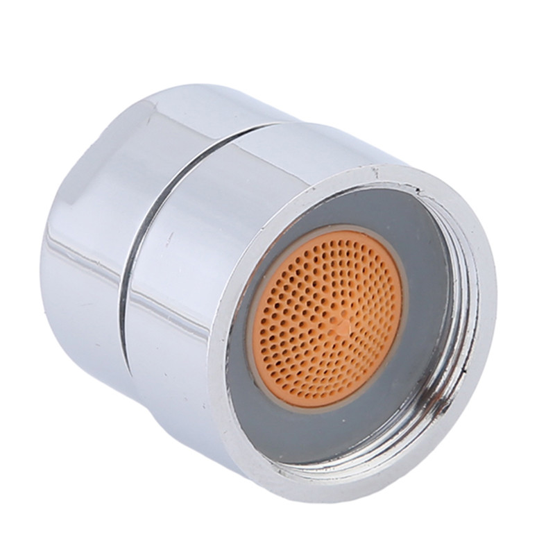 Aliexpress.com : Buy Touch Control Faucet Aerator Water Valve ...