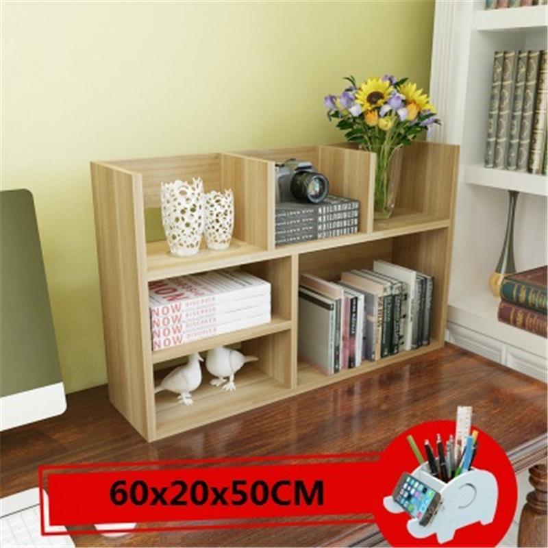 Mueble De Cocina Decor Bureau Display Home Kids Librero Industrial