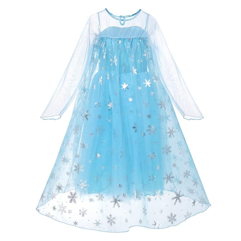 Elsa Costume (3)