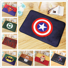 Buy Superman Bathroom And Get Free Shipping On Aliexpress Com