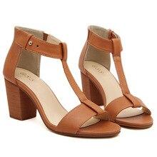 Designer Frauen Gladiator Sandalen T ied Frauen Sommer Schuhe High heel Sandalen Damen Schuhe Marke Sandalen