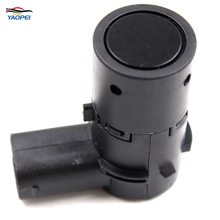 Automobiles Motorcycles - Car Electronics - Fast Delivery! 30765108 PDC Parking Sensor 30668099 30668100 30765408 For Volvo S40 S60 S80 V50 V70 C70 XC70 XC90