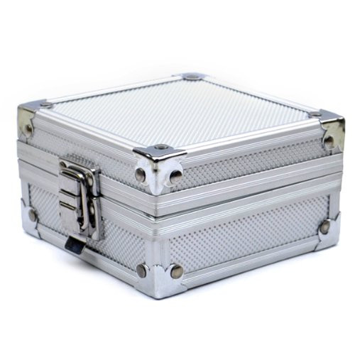 Aluminum-Case-Box-with-Clasp-for-Rotary-or-Coil-Tattoo-Gun-Machine