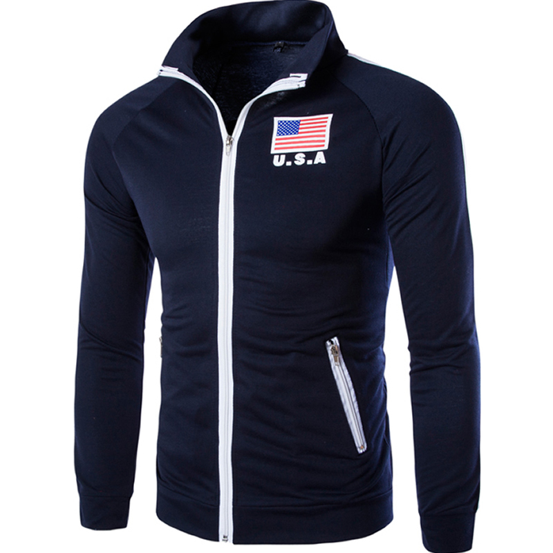 Baseball Jackets Uk Promotion-Shop for Promotional Baseball ...