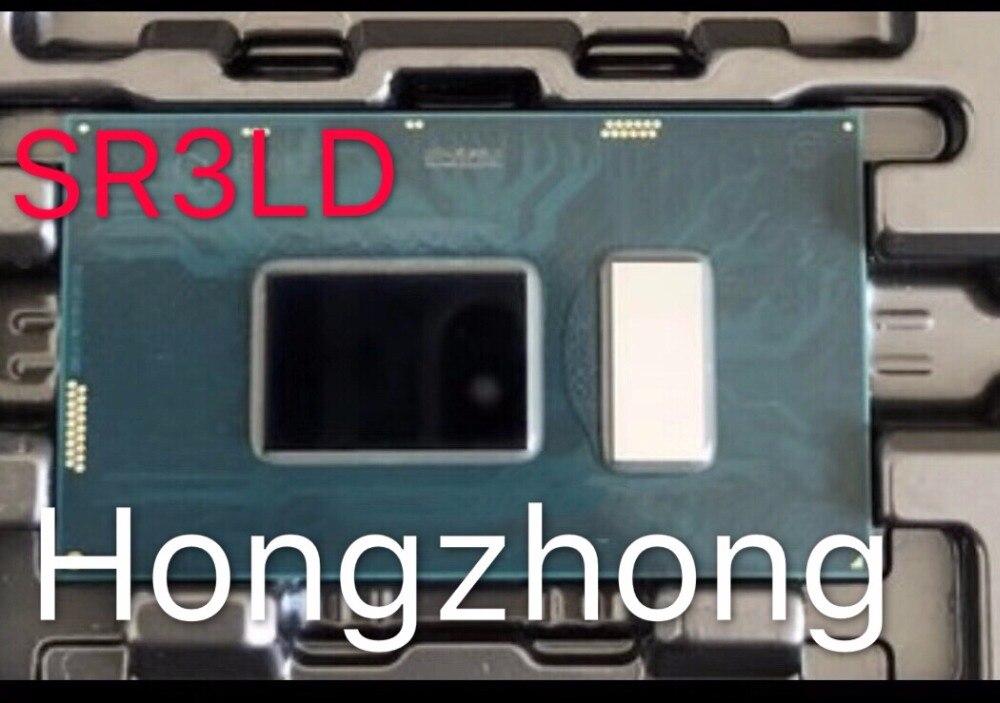 100% test very good productCPU reball  SR3LD I3-7020U  BGA chipset 100% test very good productCPU reball  SR3LD I3-7020U  BGA chipset