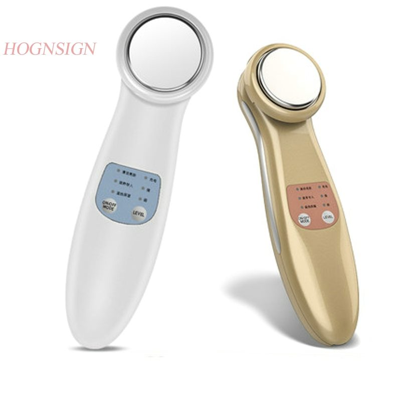 Importer Essence Beauty Equipment Facial Exporter Blackhead Washing Cleansing Face Massager Female Massage Maintenance Hot Sale Importer Essence Beauty Equipment Facial Exporter Blackhead Washing Cleansing Face Massager Female Massage Maintenance Hot Sale