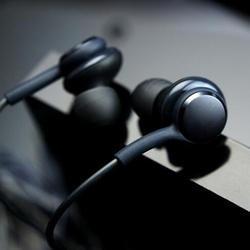 3,5 мм наушники-вкладыши Наушники для Xiaomi наушники для телефона, гарнитура, стерео, бас, металлические наушники Hi-Fi наушники-вкладыши с