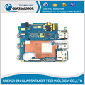 Glassarmor originales funcionan bien para htc desire 816 816 w motherboard mainboard junta tarjeta mejor calidad envío gratis