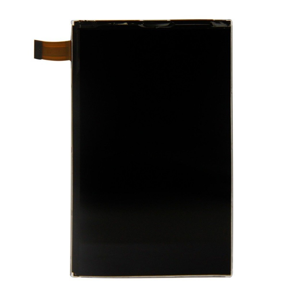 For asus memo pad hd7 me173 me173x k00b lcd for lg edition touch - Lcd Display Panel Screen Monitor Module For Asus Memo Pad Hd7 Me173 Me173x K00b Lcd For Lg Edition 100 Test Tracking No