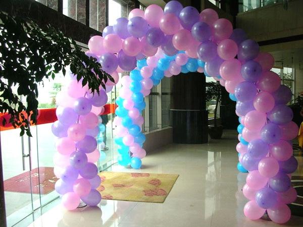 Aliexpresscom Buy 100PcsLot 10 Inch Latex Balloons Globos