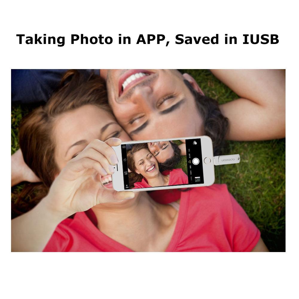 iOS flash drive 32GB (4)