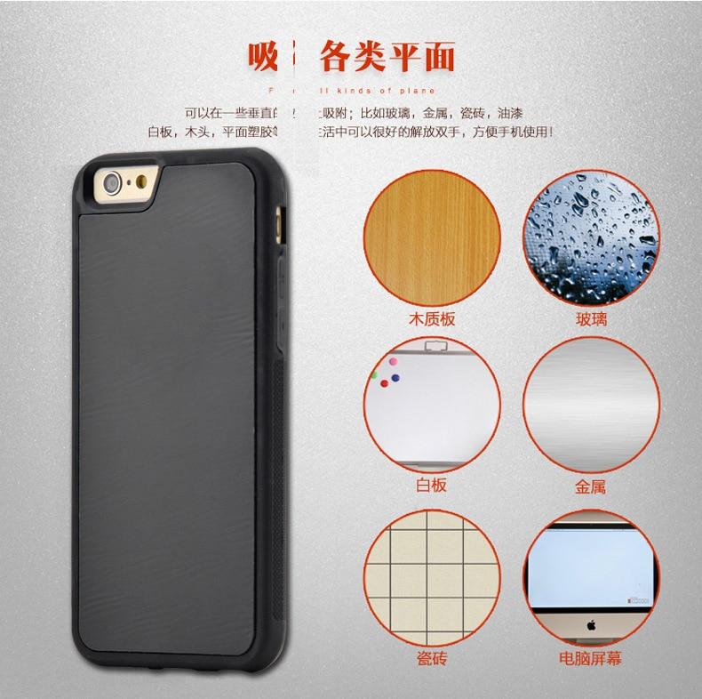 për iphone7 Apple Case tërheqës iphone 5s se 5 6 6s 7 plus Mbulesa - Aksesorë dhe pjesë të telefonit celular - Foto 4