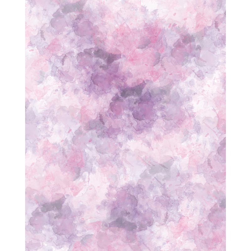 photography background for photo studio vinyl Digital Printing cloth Floral backdrops 150X220cm purple birhday party for kids 2015 new 2mx3m warning sign on the beach digital backdrops muslin vinyl photography background