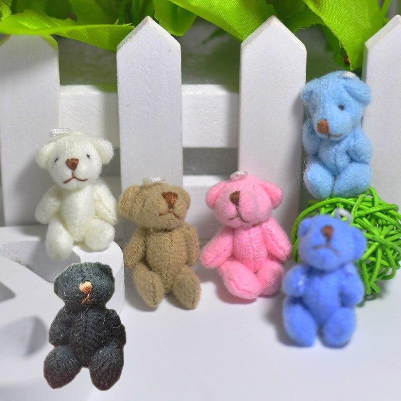 miniature en peluche ours achetez des lots petit prix miniature en peluche ours en provenance. Black Bedroom Furniture Sets. Home Design Ideas