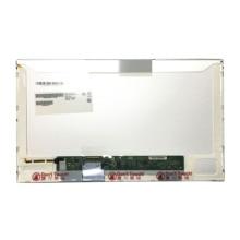 送料無料 B140XW01 V.9 B140XW01 V8 V7 V6 V5 B140XW01 V0 V1 V2 V3 14.0 inch ノートパソコンの液晶画面パネル 1366*768 の lvds 40pin