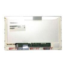 Lcd-Screen-Panel Laptop LVDS B140XW01 V.9 V0 V1 V2 V3 V5 V6 V7 V8 40pin 1366--768