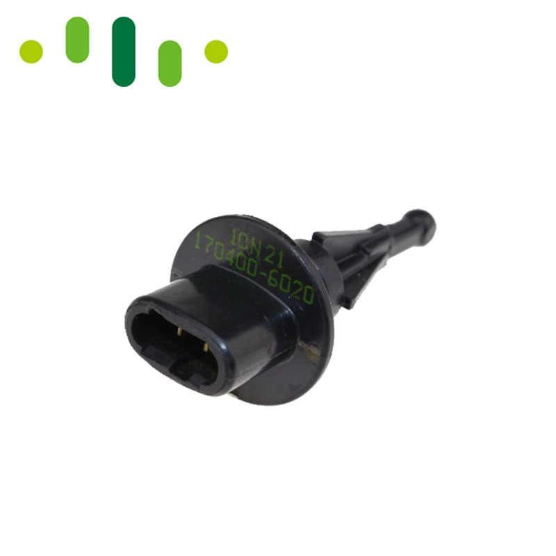 Originele nieuwe Inlaatlucht Temperatuur Temp Sensor 89429-17020 8942917020 8942412010 89424-33010 8942433010 Voor Toyota LEXUS