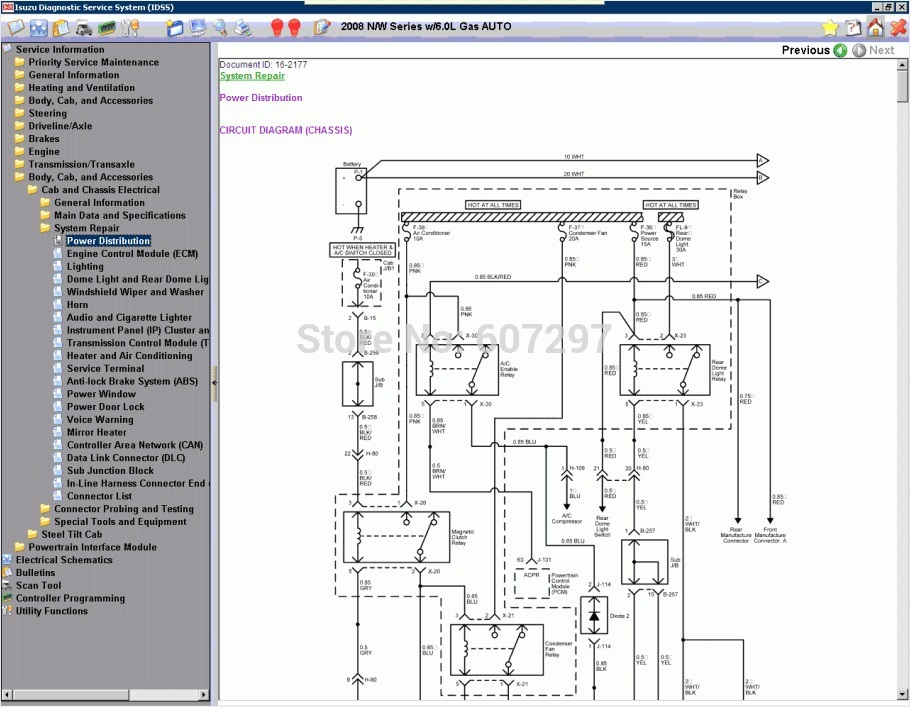 isuzu npr abs wiring diagram web about wiring diagram u2022 rh newcircuitdiagram today