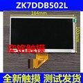 7 zoll BF306B50IA QC750B4-50 MF0701595020B ZK7DB502L 164*100 LCD Display Bildschirm Tablet Pc Der Reparatur Teile