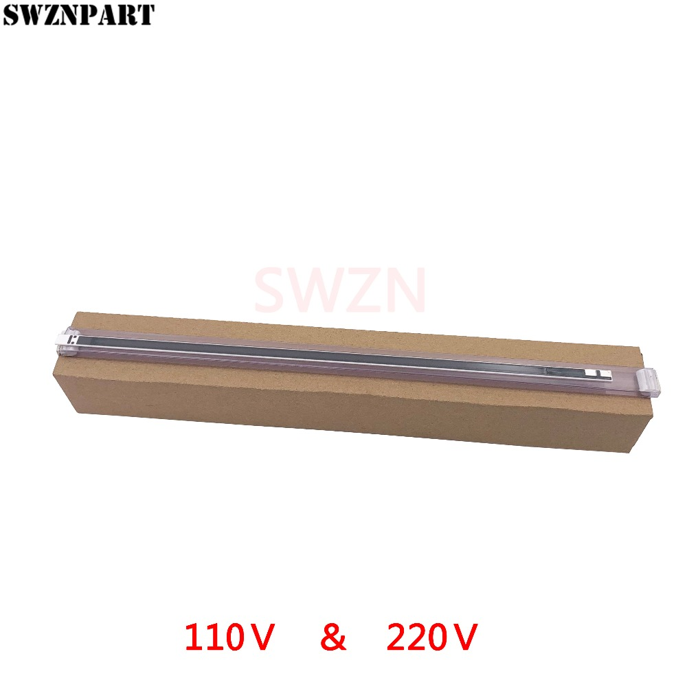 Ceramic Fuser Heating Element cartridge heater for HP Color LaserJet Pro MFP m477fdw m452dn m452dw m452nw m377dw m477fdn m477fnw(China)