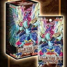 Yu Gi Oh Japanese Game King Card Pack CPF1 Flash Duel Original Box Spot Specials