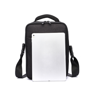 Image 2 - Large Capacity Protective Portable Single Shoulder Storage Crossbody Drone Bag Shockproof Carrying Nylon For Xiaomi FIMI X8