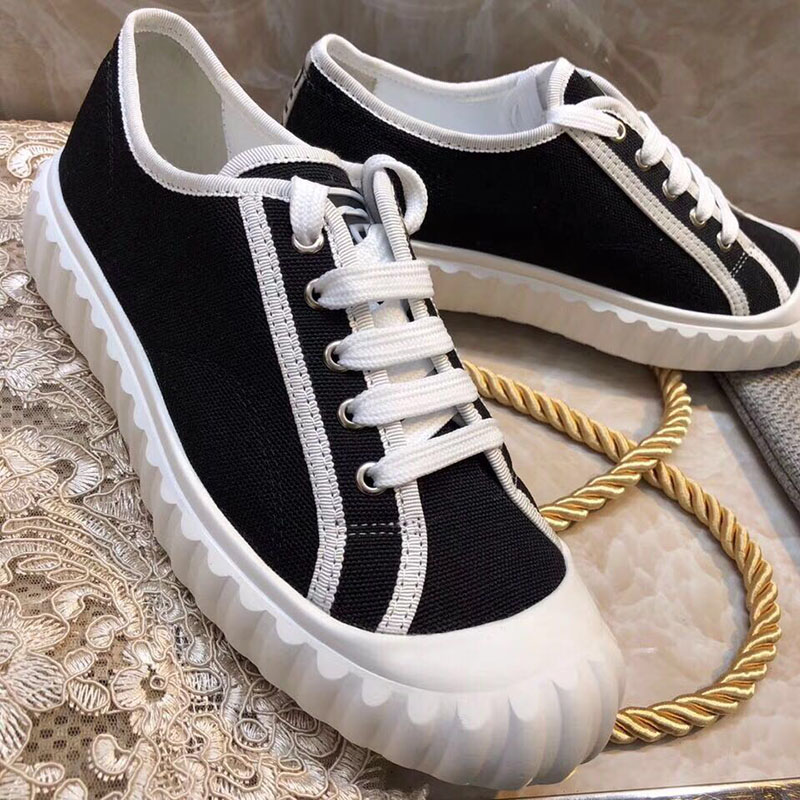 loafers women casual shoes soft womens shoes summer new 2019 women flats high quality luxury size 35-40 loafers women casual shoes soft womens shoes summer new 2019 women flats high quality luxury size 35-40