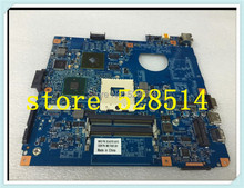 original MB.TVS01.001 48.4GY02.051 for ACER ASPIRE 4741 MOTHERBOARD 55.4GY01.A01G 100% Test ok