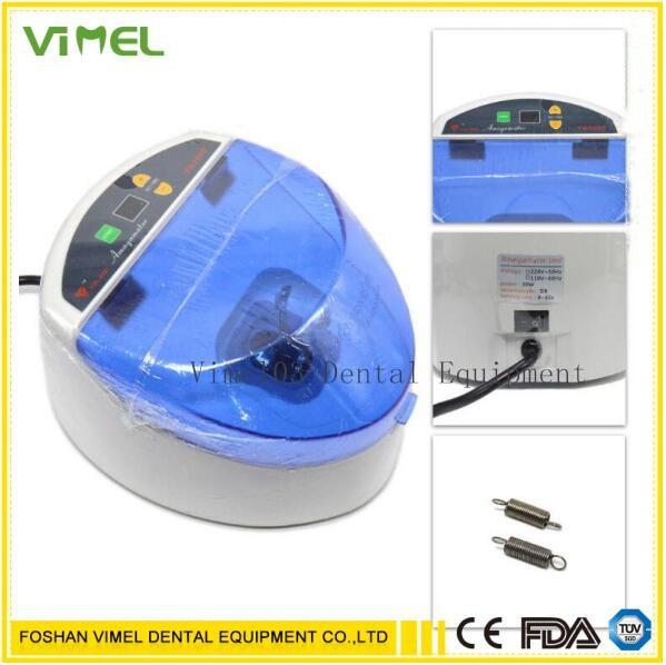 새로운 디지털 치과 실험실 amalgamator 치과 의사 3500 rpm amalgama 캡슐 믹서-에서치아 미백부터 미용 & 건강 의  그룹 1